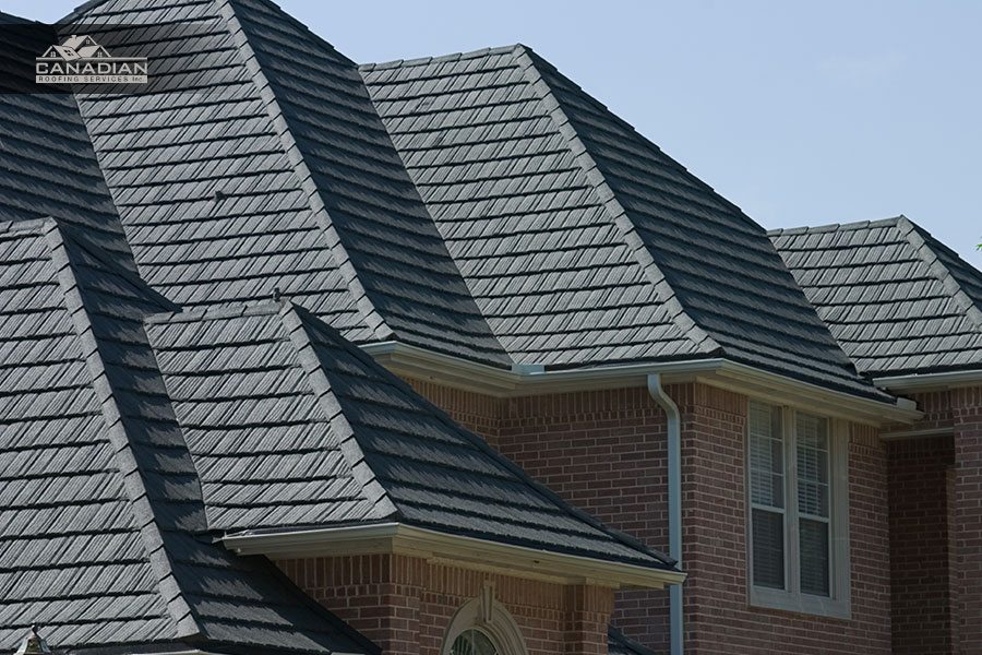 Canadian Roofing Services & Canadian Roofing Services Inc. memphite.com